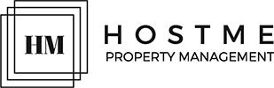 HostMe Logo