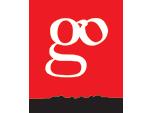 GO_GUIDE
