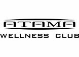 atama wellness club bl